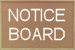 Link to Notice Board